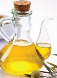 жожоба эфирное масло применение