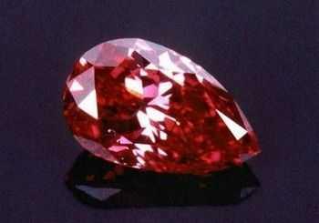камень пейнит