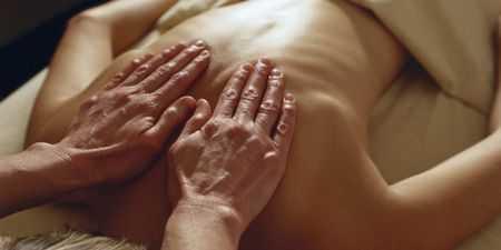 научится делать массаж профессионально