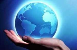 история праздника международный день земли