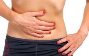 лекарство против газообразования в кишечнике