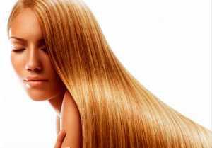 что помогает для быстрого роста волос