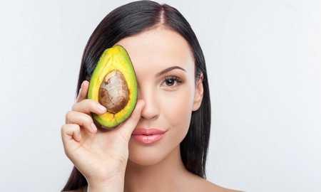 Авокадо диета, Диеты