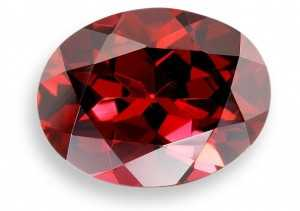 свойства граната камень