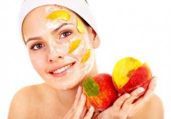 как улучшить цвет кожи тела