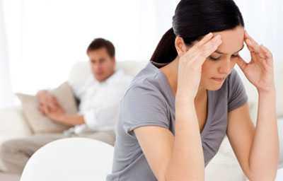 как пережить разрыв с мужчиной