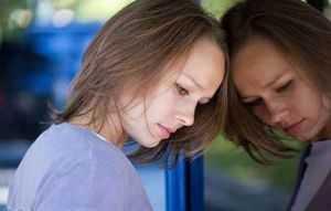 как вылечить нервозность и раздражительность