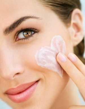 эфирные масла для молодой кожи лица