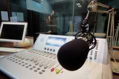 день радио история праздника