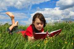 международный день детской книги история праздника