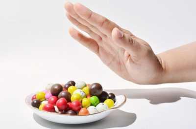 какими продуктами очистить кишечник