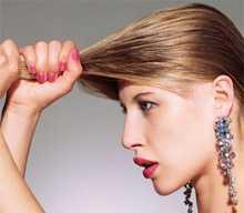 народные рецепты для роста волос и укрепления