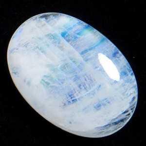 лунный камень свойства камня
